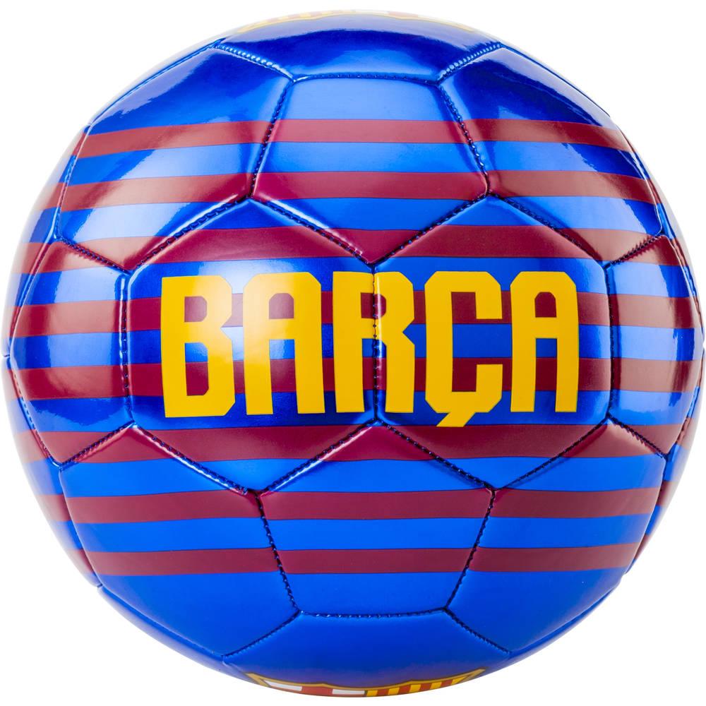 FC Barcelona voetbal - maat 5