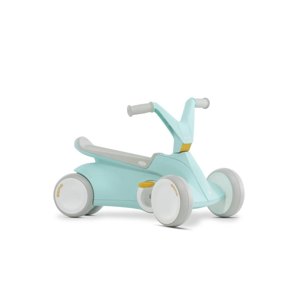 BERG GO² loopauto - mint
