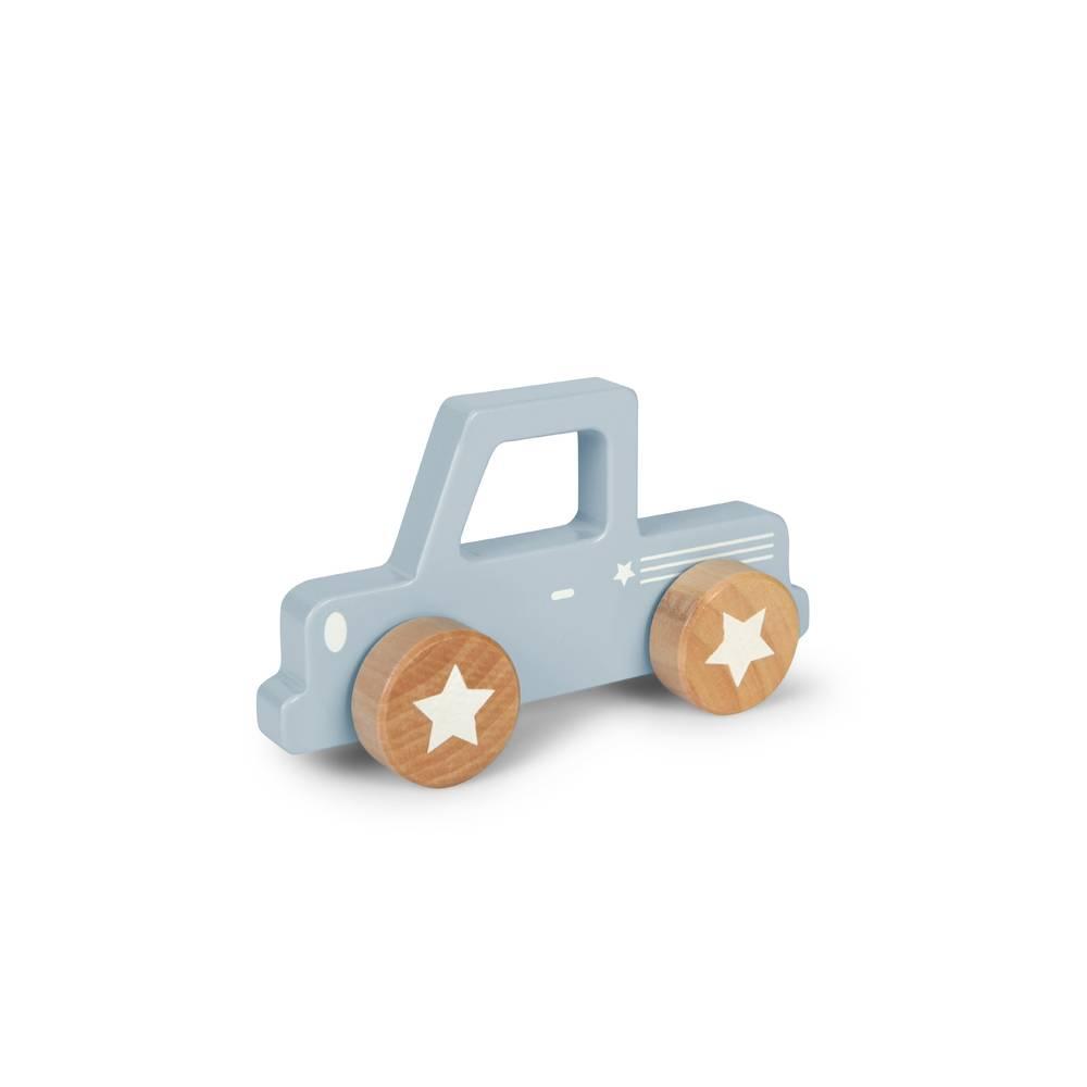 Little Dutch houten pick-up