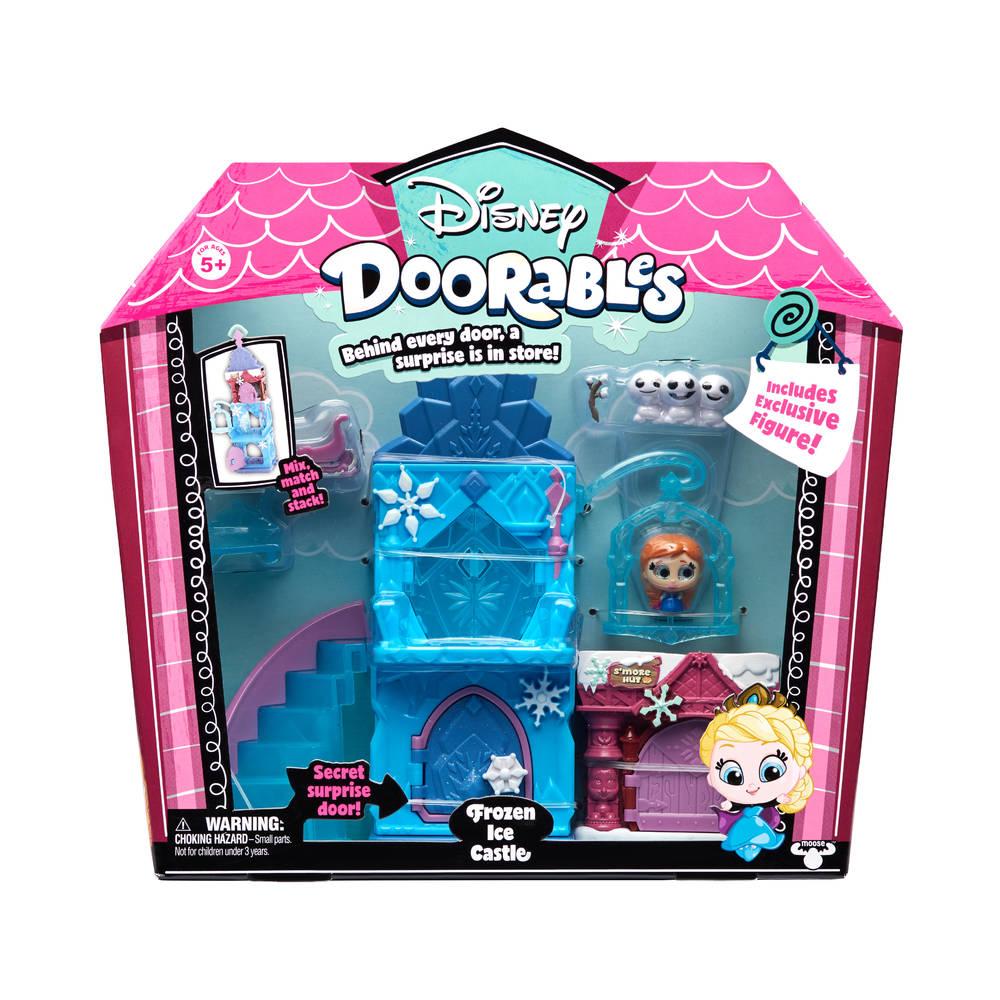 Disney Doorables Frozen
