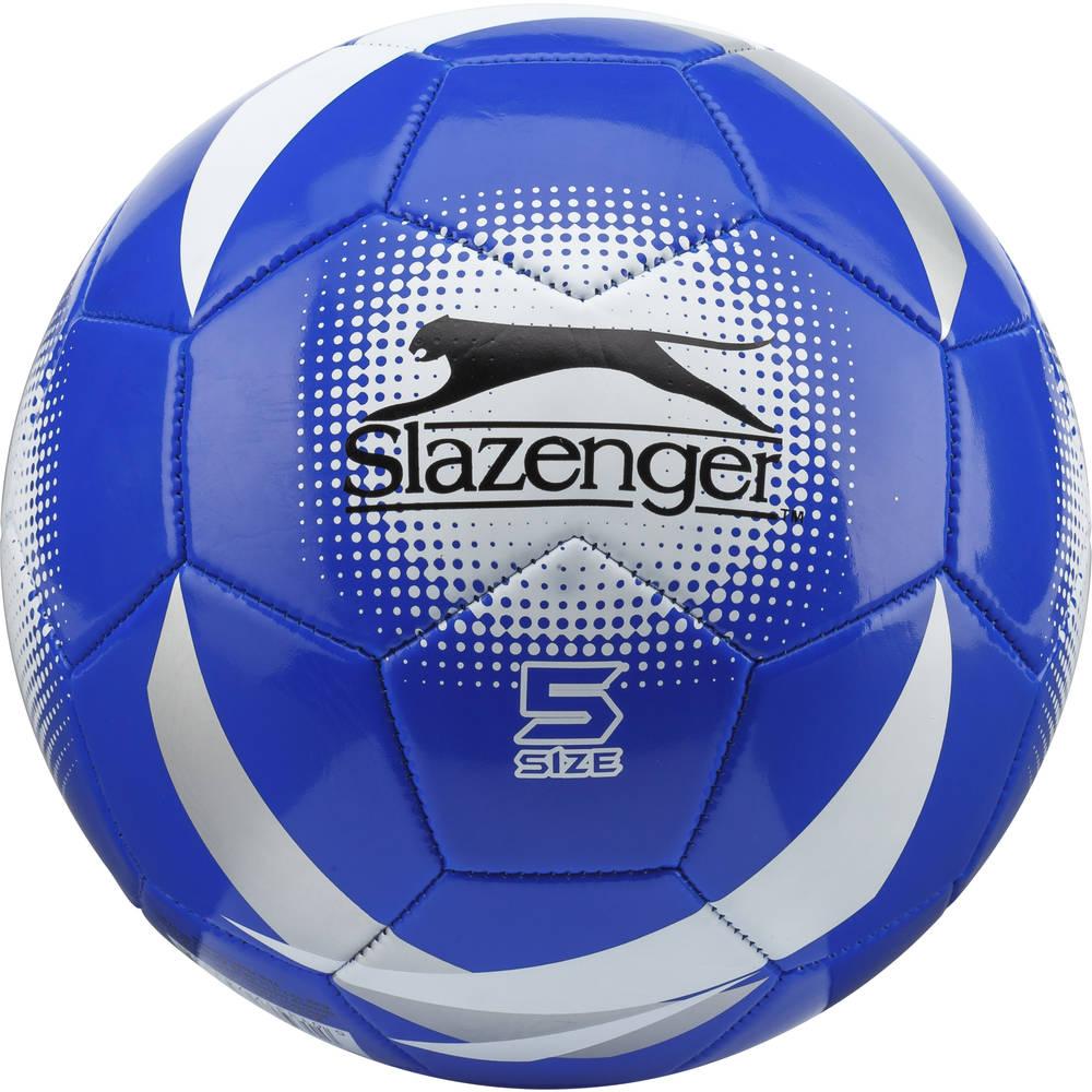 Voetbal - maat 5