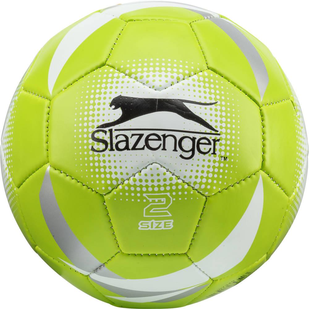 Mini voetbal - maat 2