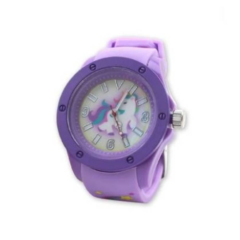 Eenhoorn horloge