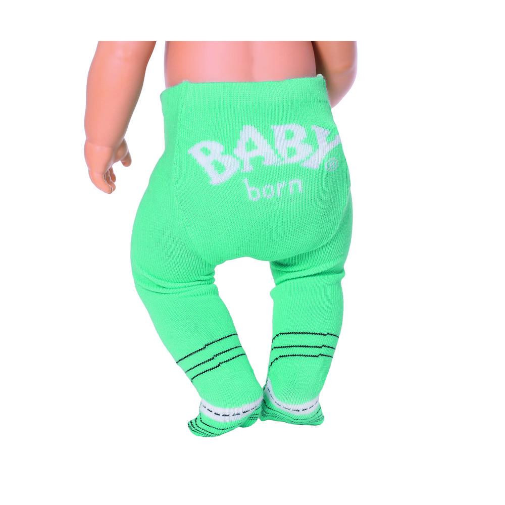 BABY born Trend Maillots dubbelverpakking - 43 cm
