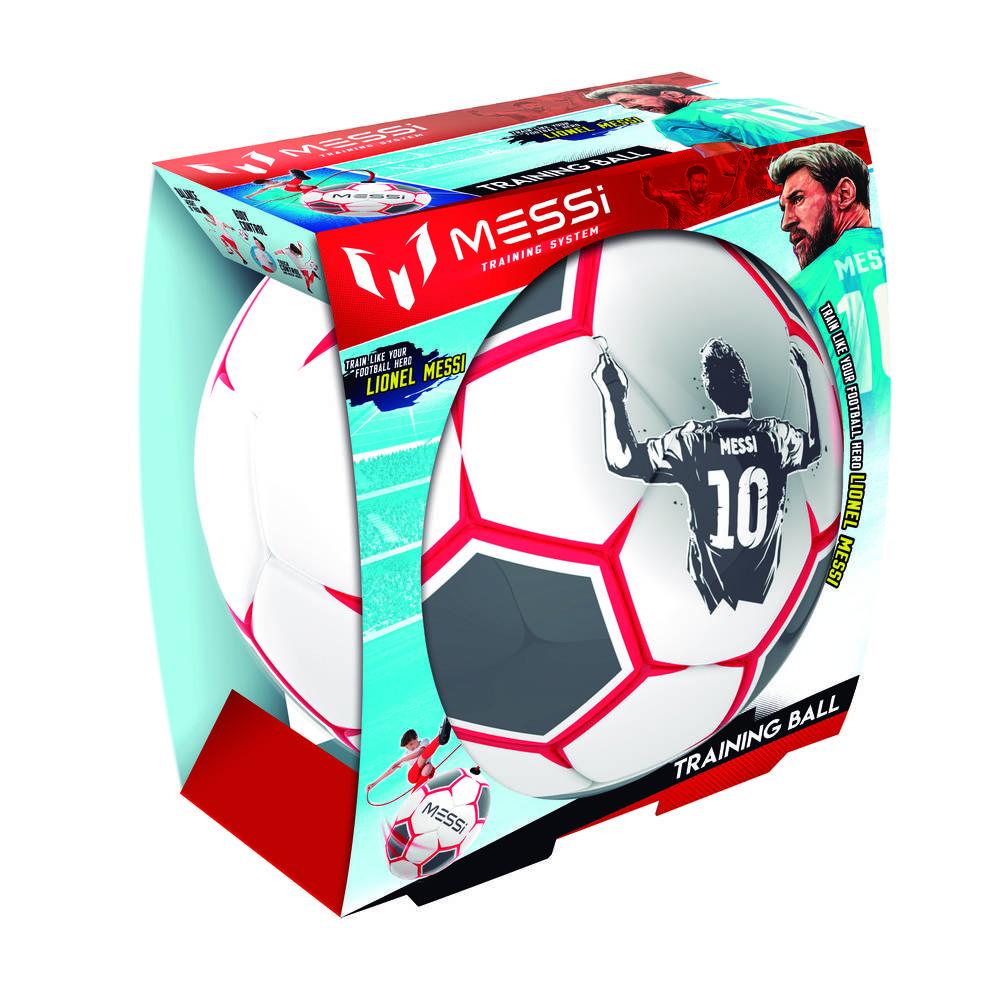 Messi pro trainingsbal - maat S3