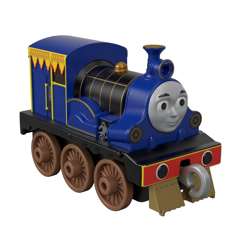 Thomas & Friends Trackmaster Rajiv