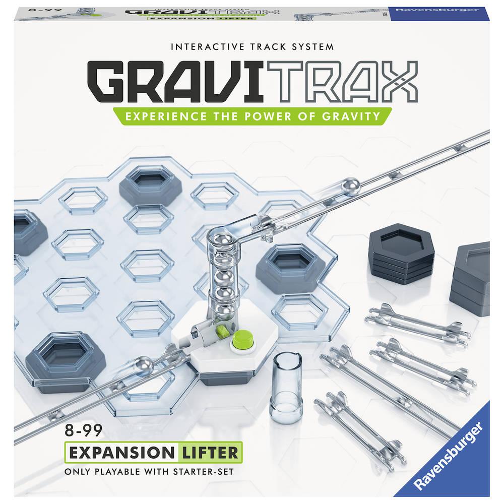 Ravensburger GraviTrax lifter