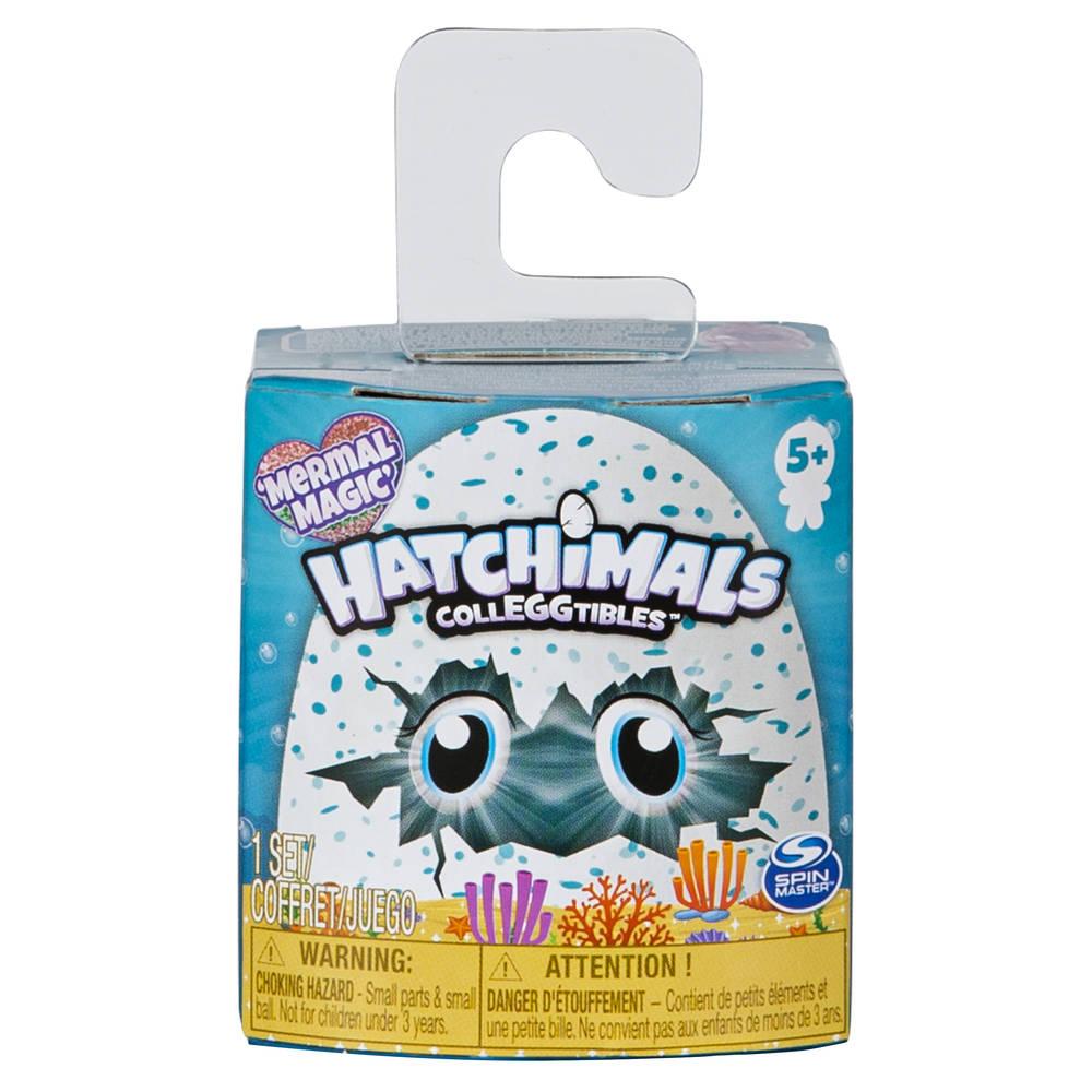 Hatchimals CollEGGtibles 1 -pack seizoen 5