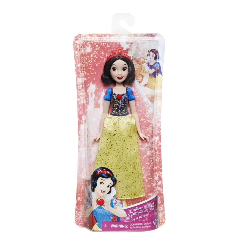 Disney Princess Royal Schimmer pop Sneeuwwitje