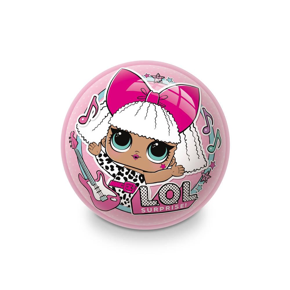 L.O.L. Surprise! bal - 23 cm