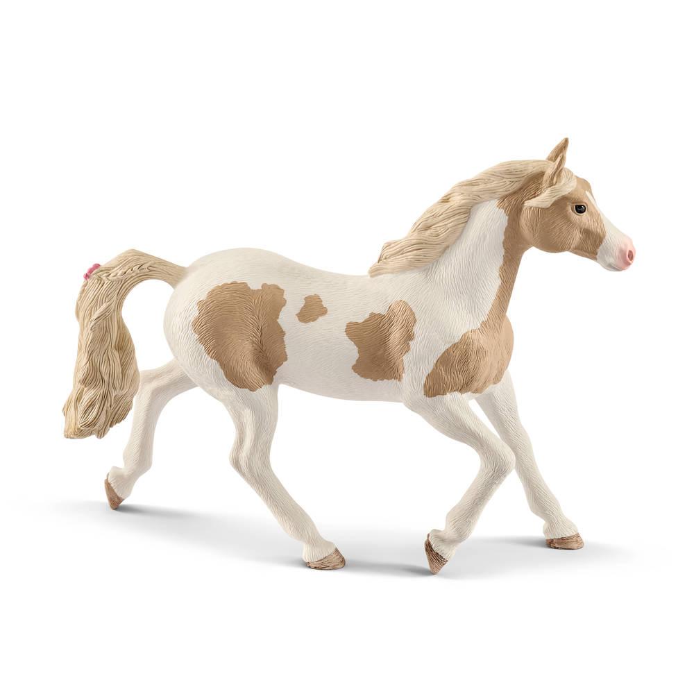 Schleich Paint Horse merrie 13884