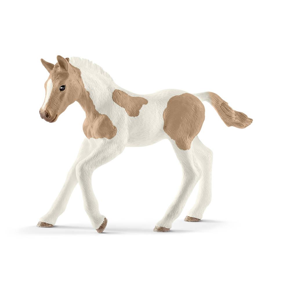 Schleich Paint Horse veulen 13886