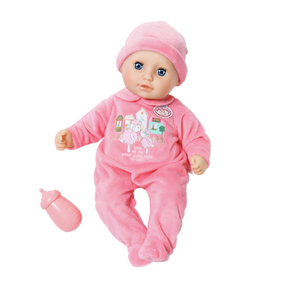 Baby Annabell Little Annabell - 36 cm