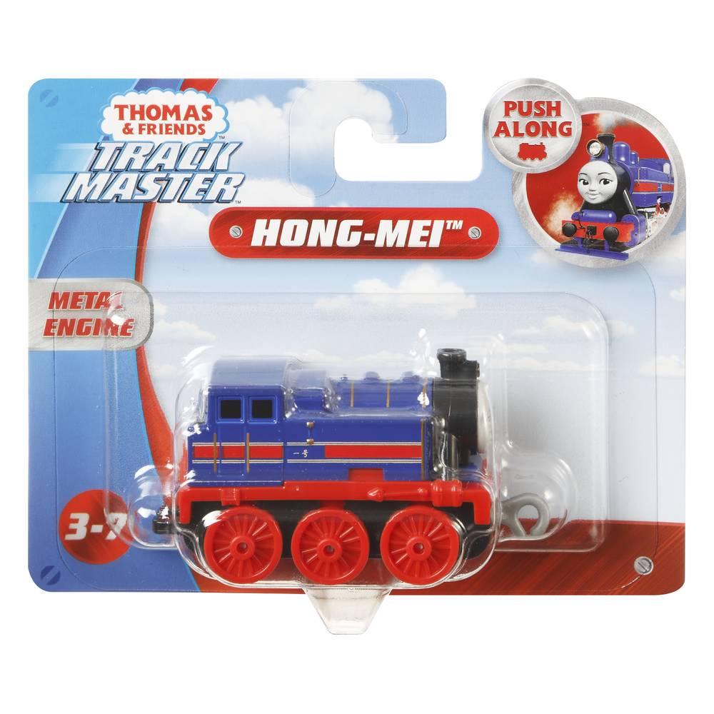 Thomas & Friends TrackMaster kleine trein Hong Mei