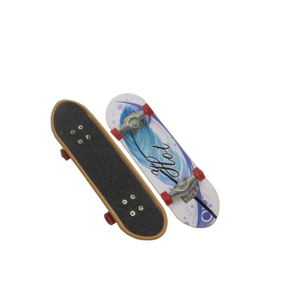 Skateboard kit duo-pack