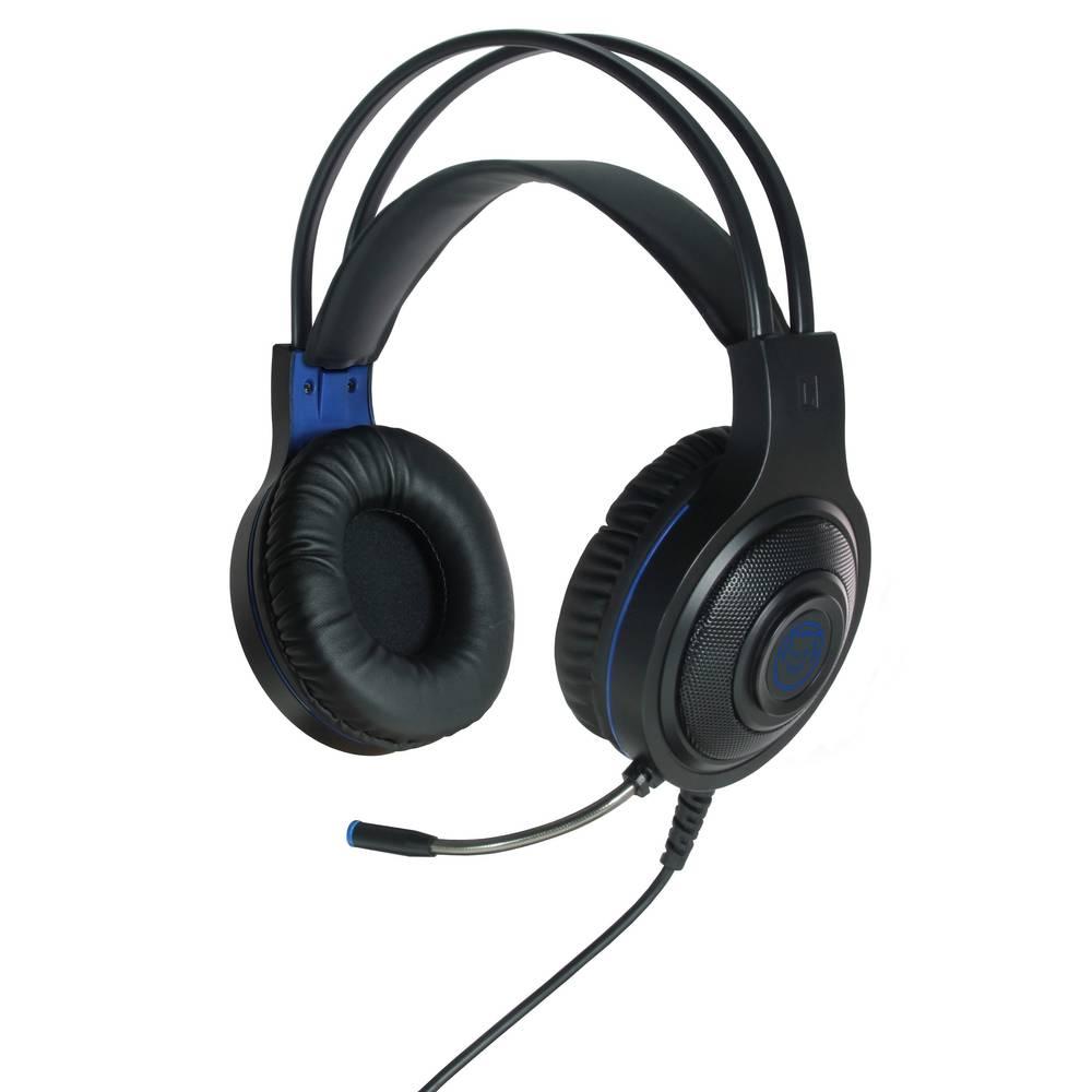 Qware ultimate gaming headset