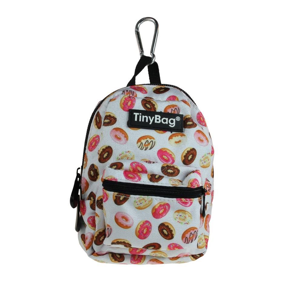 Tiny Bag donut rugzak