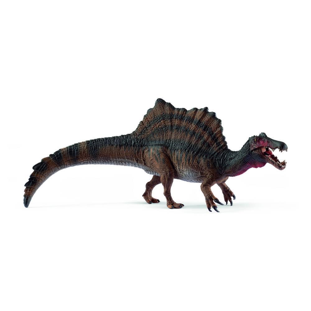 Schleich dinosaurus Spinosaurus 15009