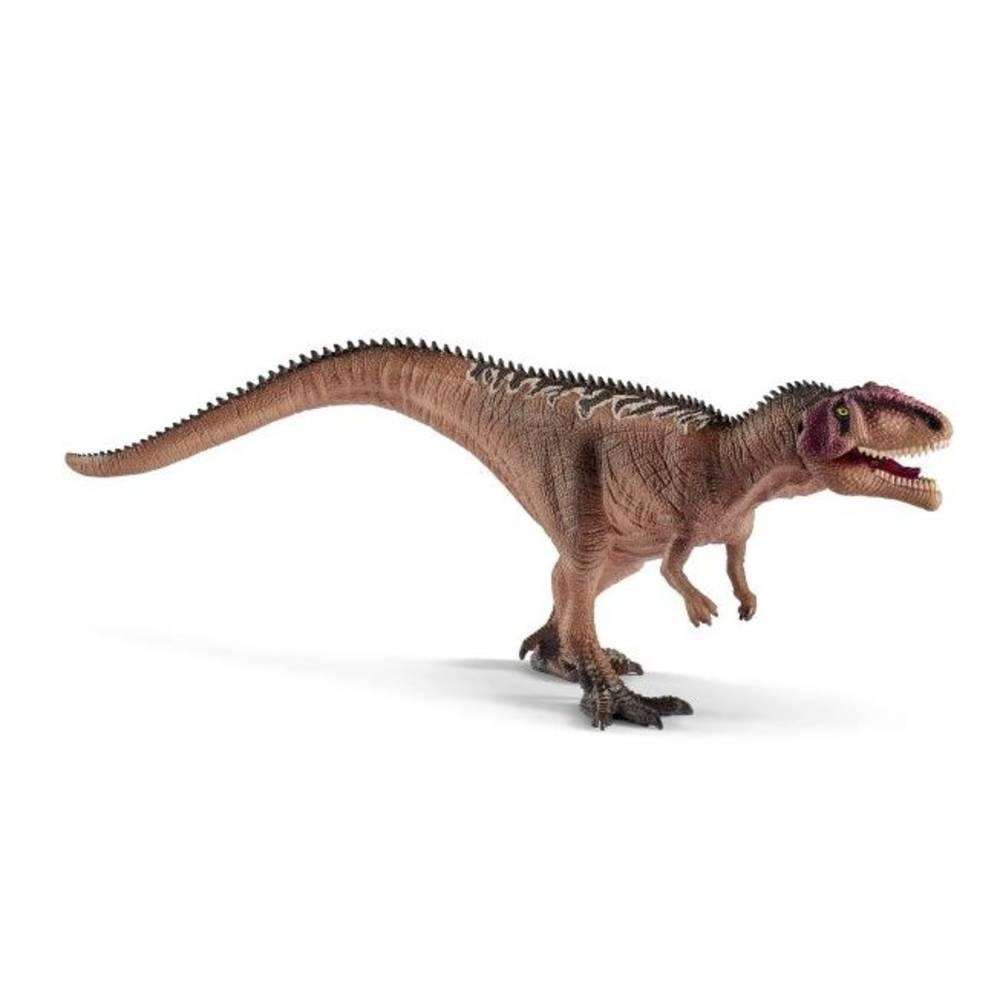 Schleich dinosaurus jonge Giganotosaurus 15017