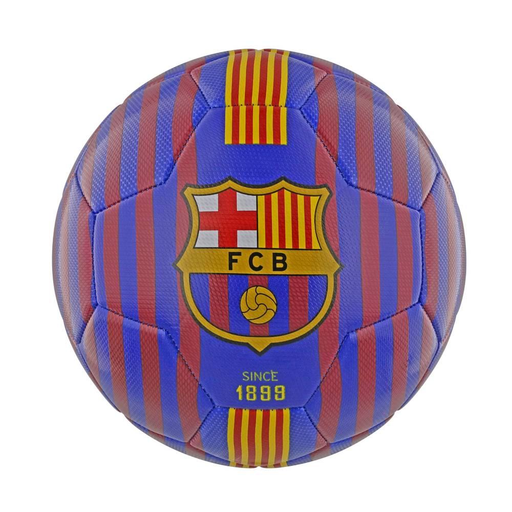 FC Barcelona 1899 voetbal