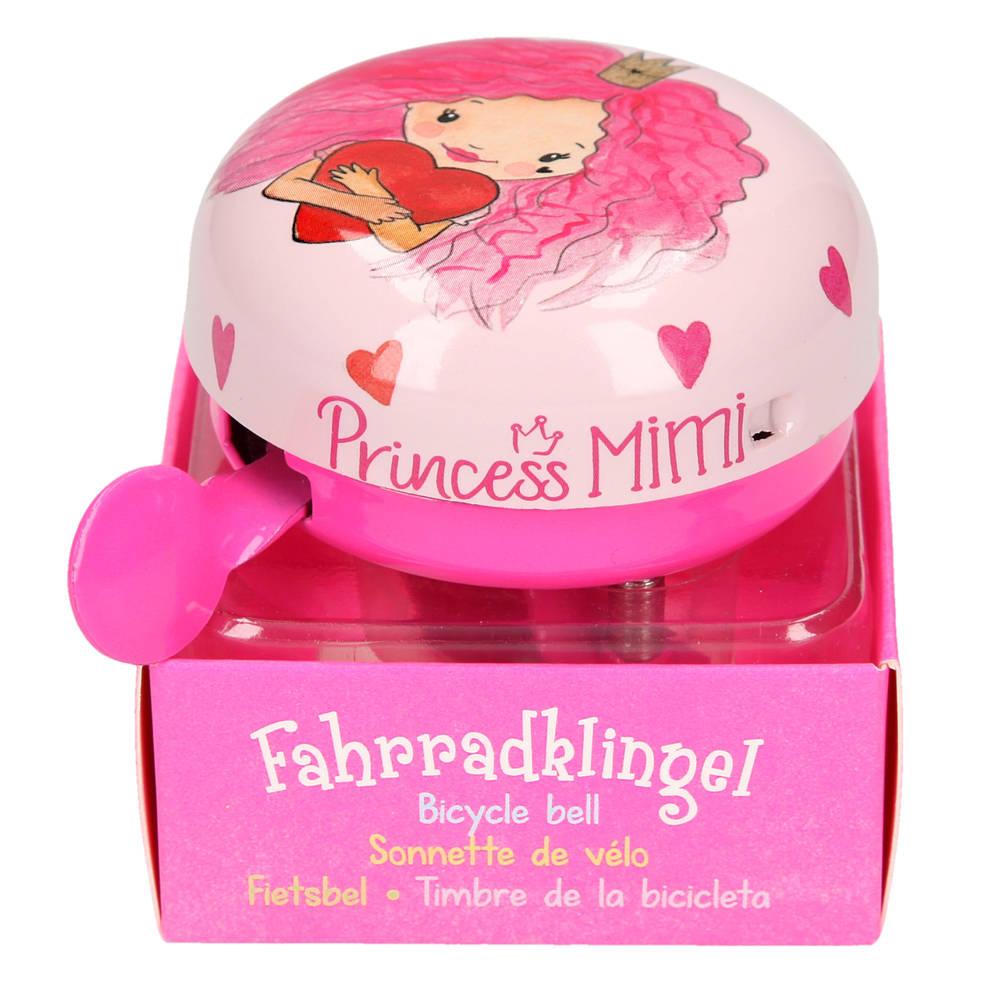 Princess Mimi fietsbel
