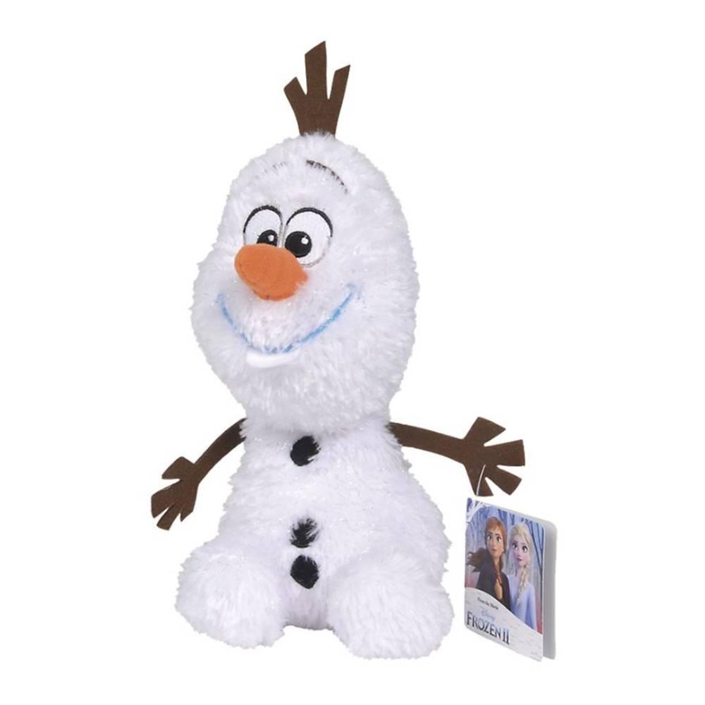 Disney Frozen 2 Olaf - 25 cm