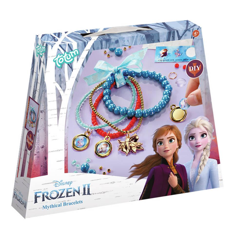 Totum Disney Frozen 2 armband