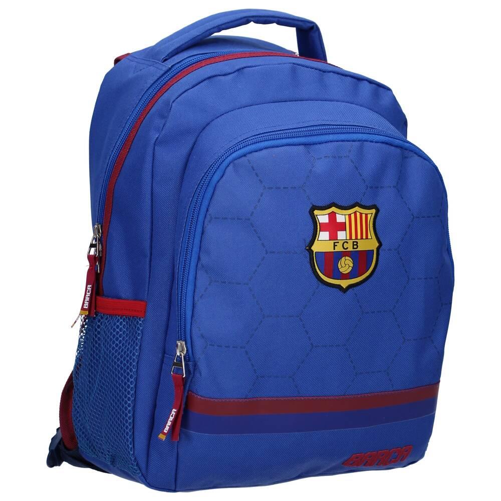 FC Barcelona rugzak The Dream Team