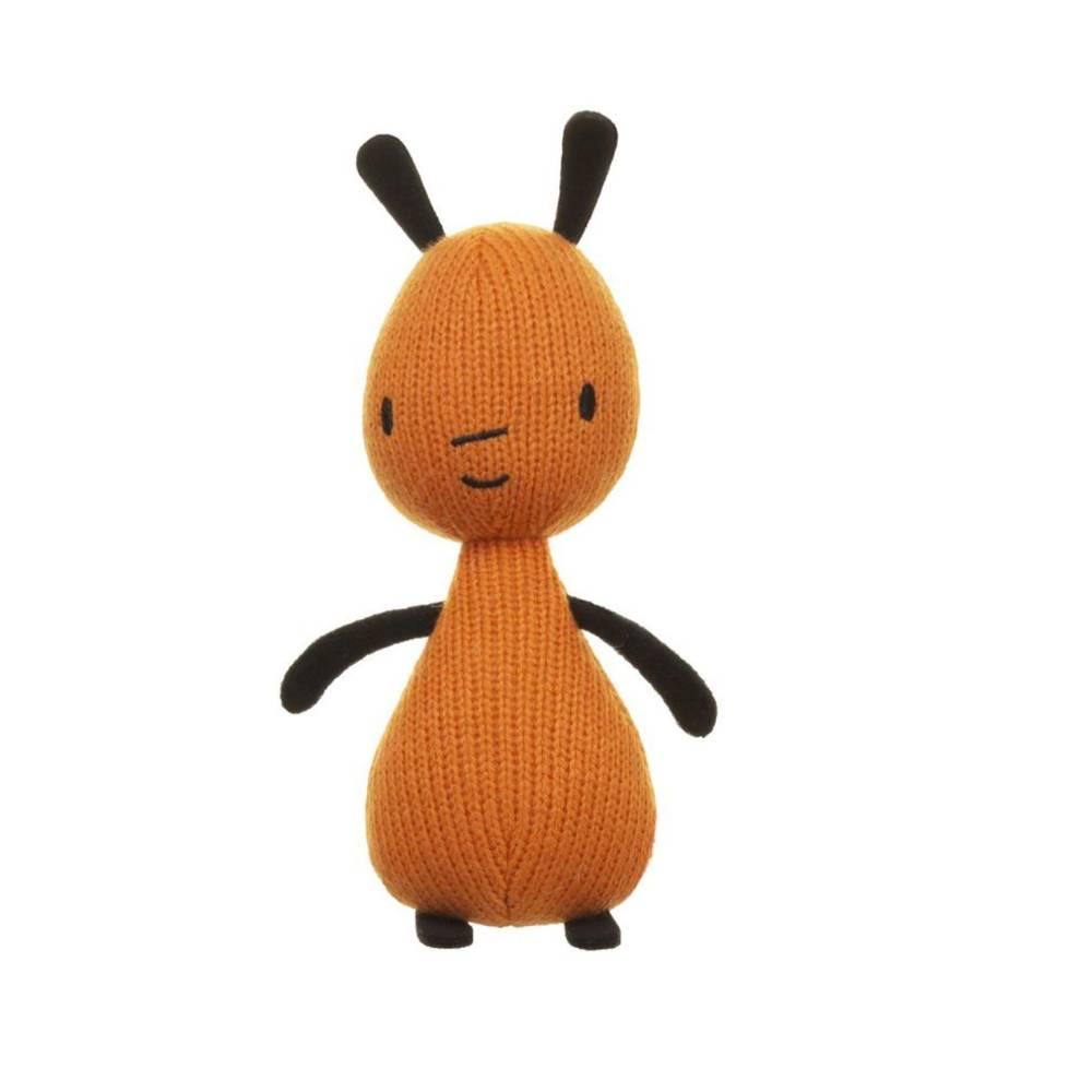 Bing knuffel Flop - 17 cm
