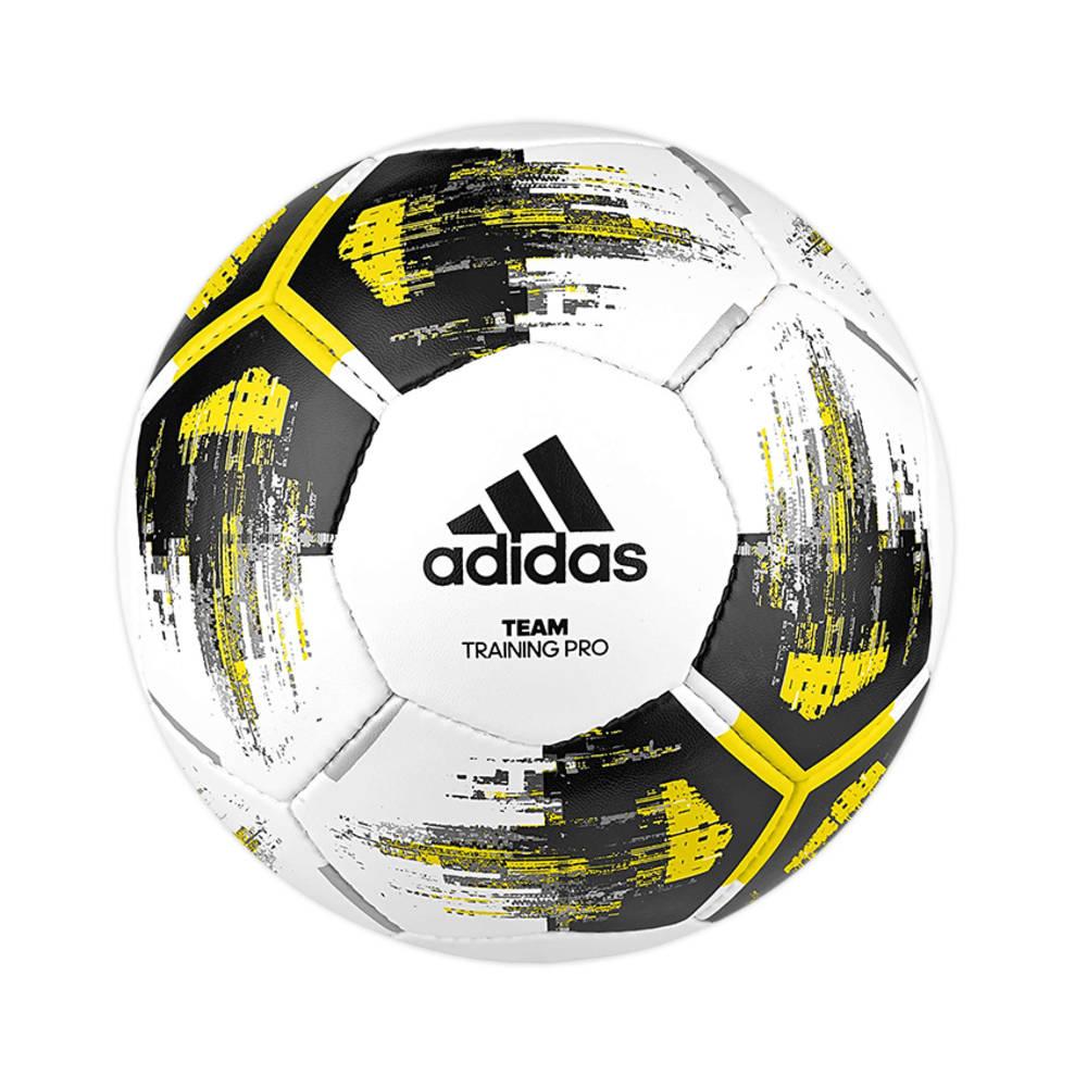 Adidas Glider voetbal - maat 5
