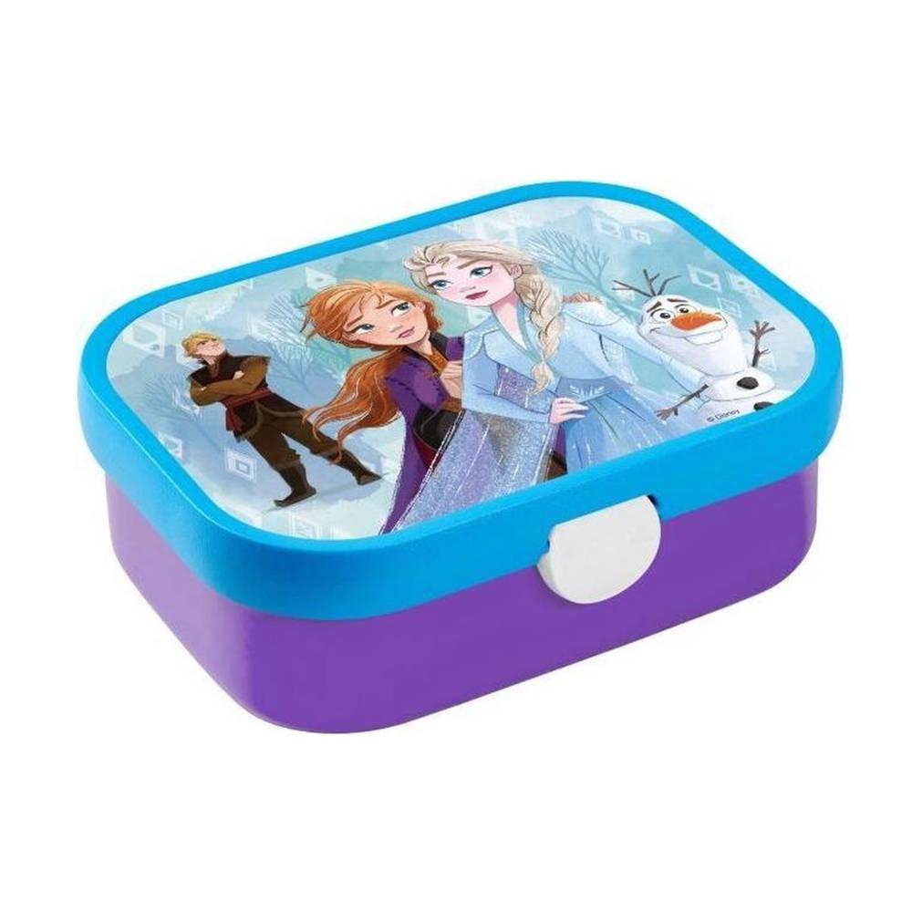 Mepal Campus Disney Frozen 2 lunchbox