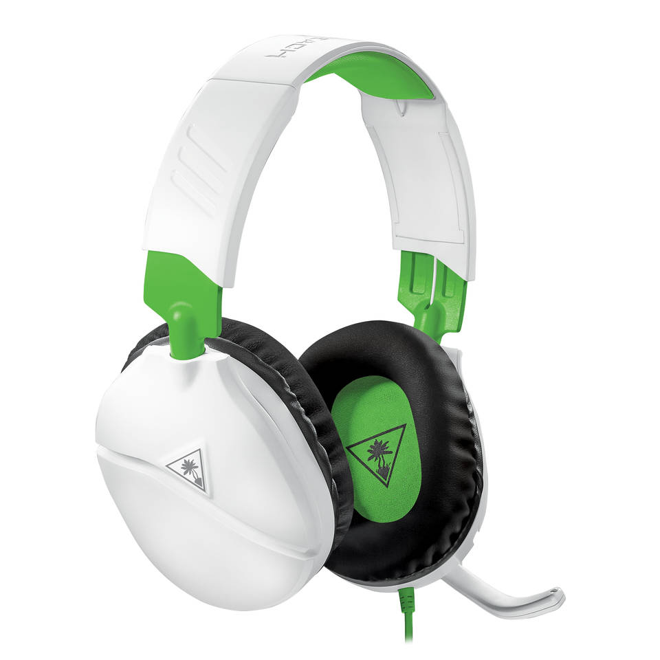 Turtle Beach Recon 70 gaming koptelefoon