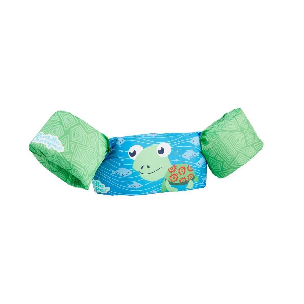 Sevylor Puddle Jumper waterschildpad zwemvest