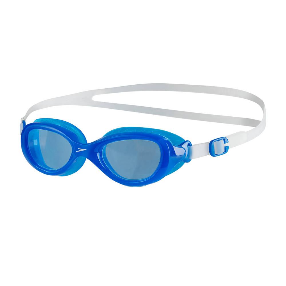 Futura Classic Junior duikbril - blauw