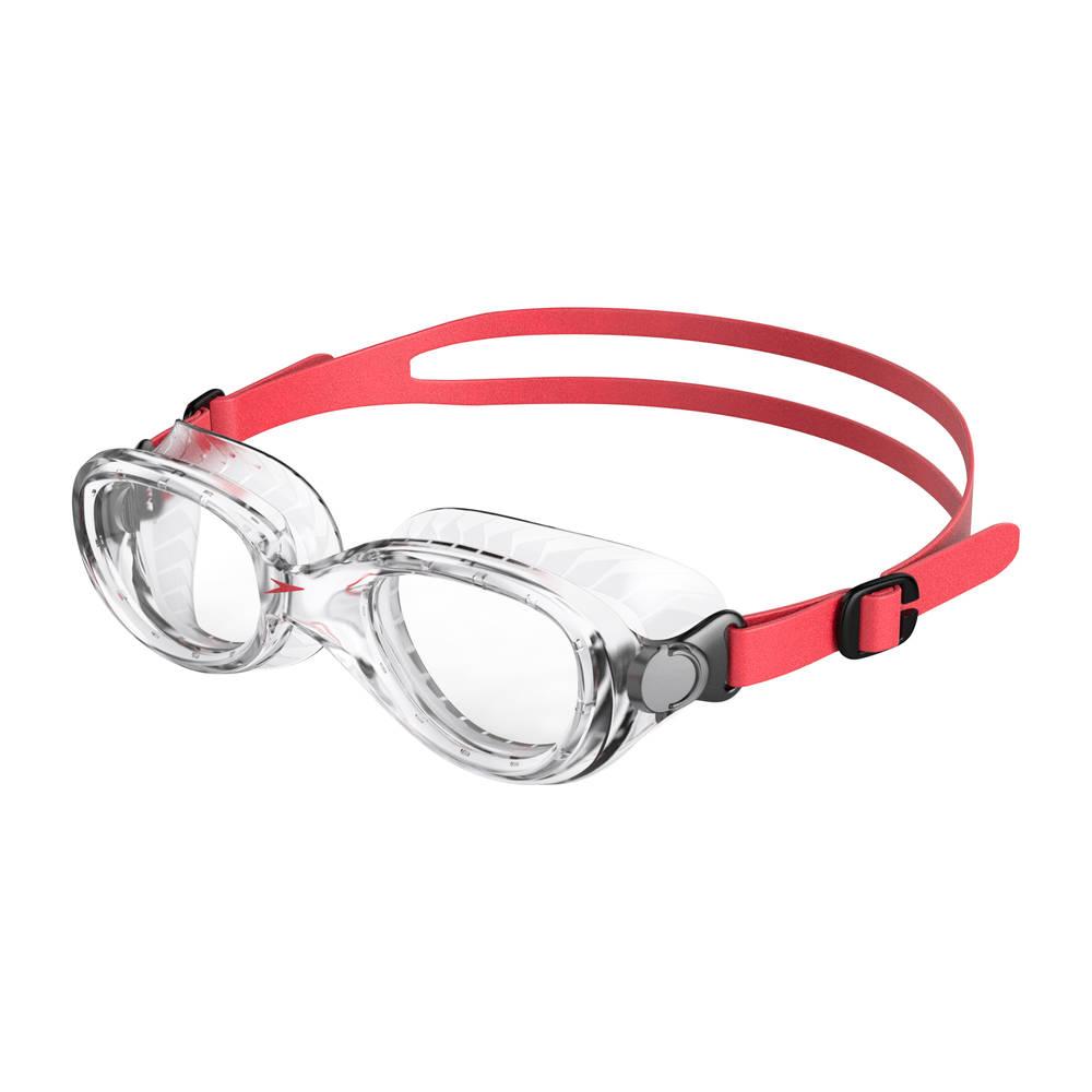 Futura Classic Junior duikbril - rood