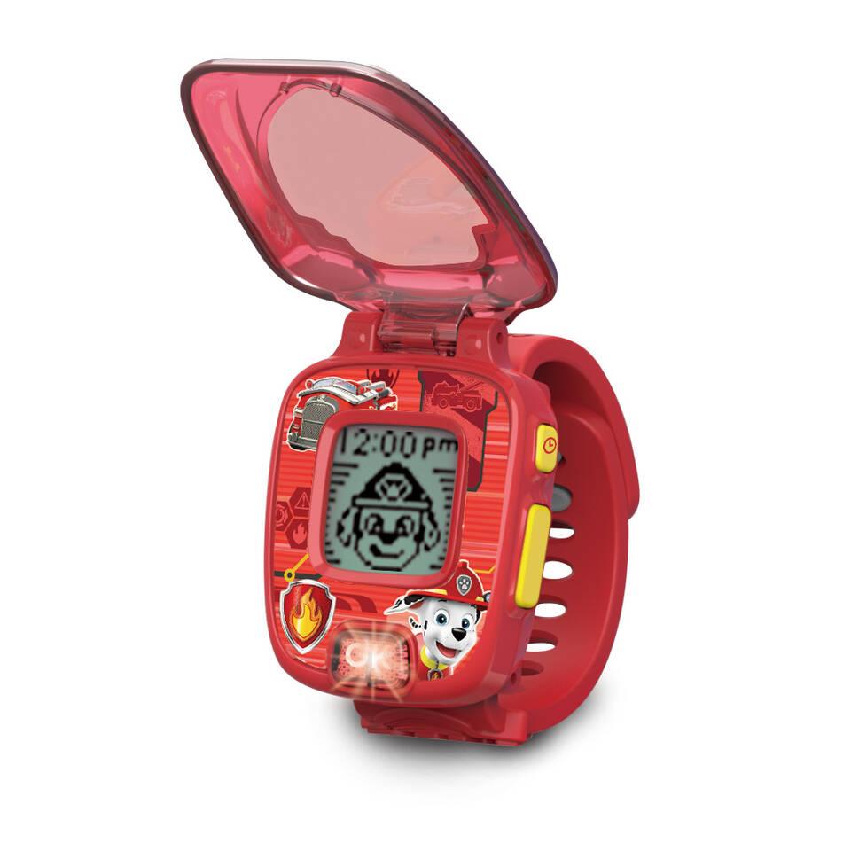 VTech PAW Patrol Marshall horloge