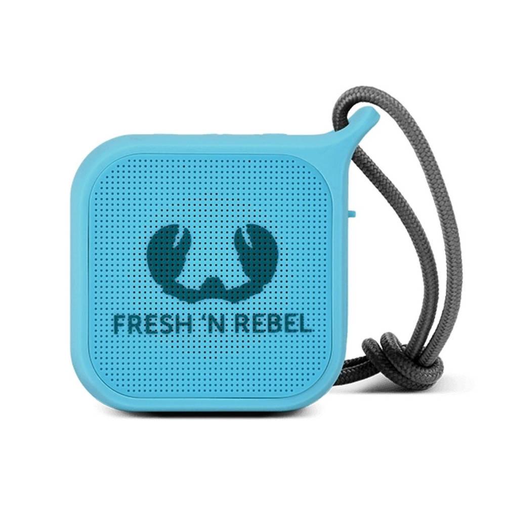 Rockbox Pebble Sky draadloze bluetooth speaker