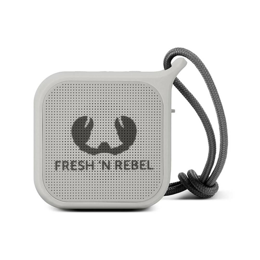 Rockbox Pebble Cloud draadloze bluetooth speaker