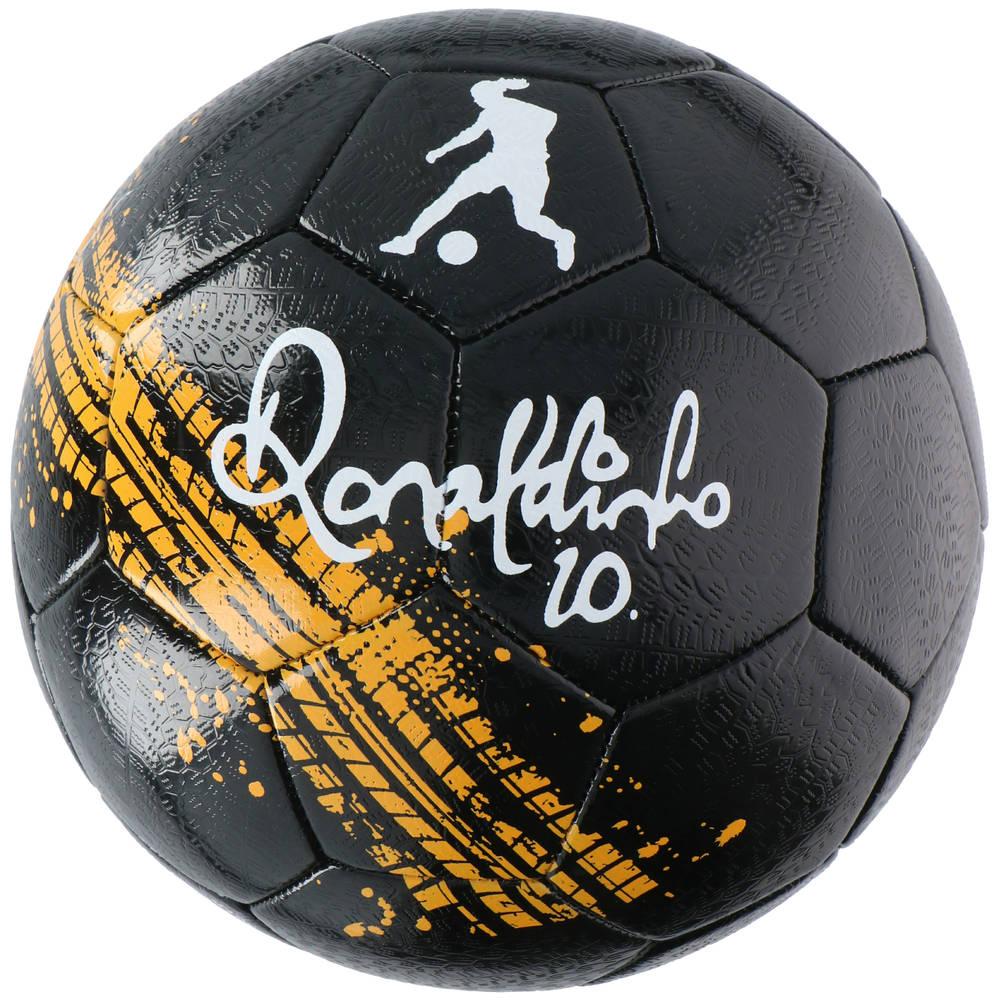 Ronaldinho Street Soccer bal - maat 5
