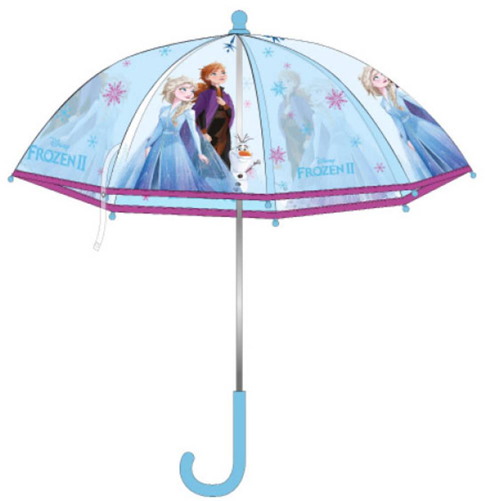 Disney Frozen 2 paraplu - 63 cm
