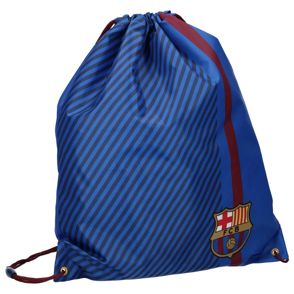 FC Barcelona The Dream Team gymtas