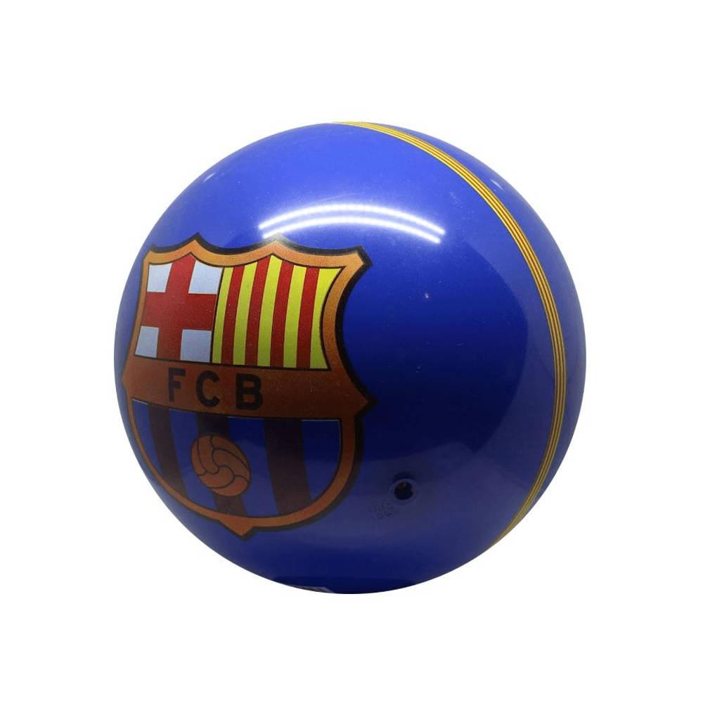 FC Barcelona voetbal - maat 3