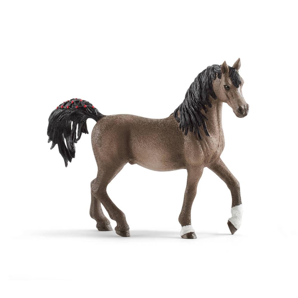 Schleich Horse Club Arabische hengst 13907