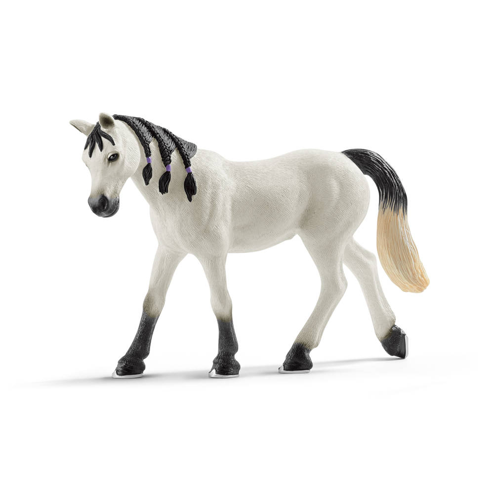 Schleich Horse Club Arabische merrie 13908