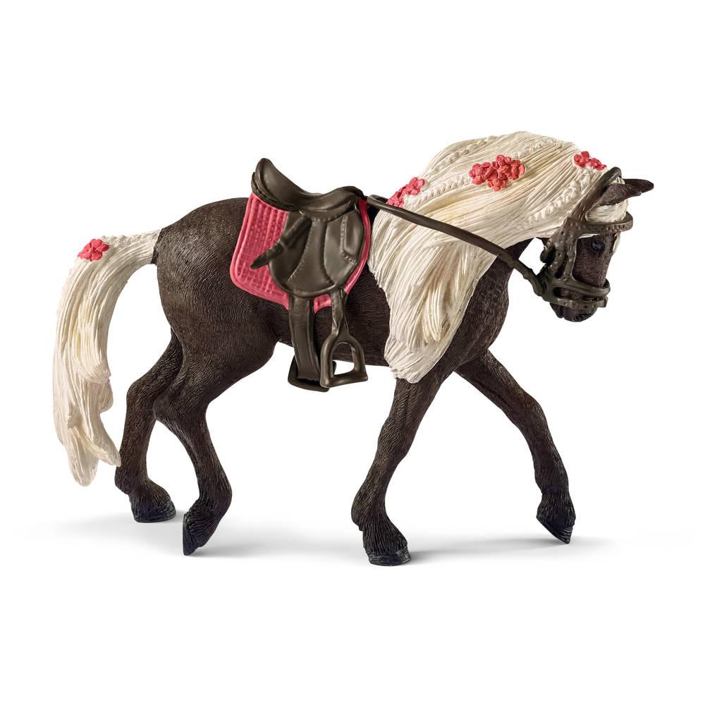 Schleich Horse Club Rocky Mountain merrie 42469