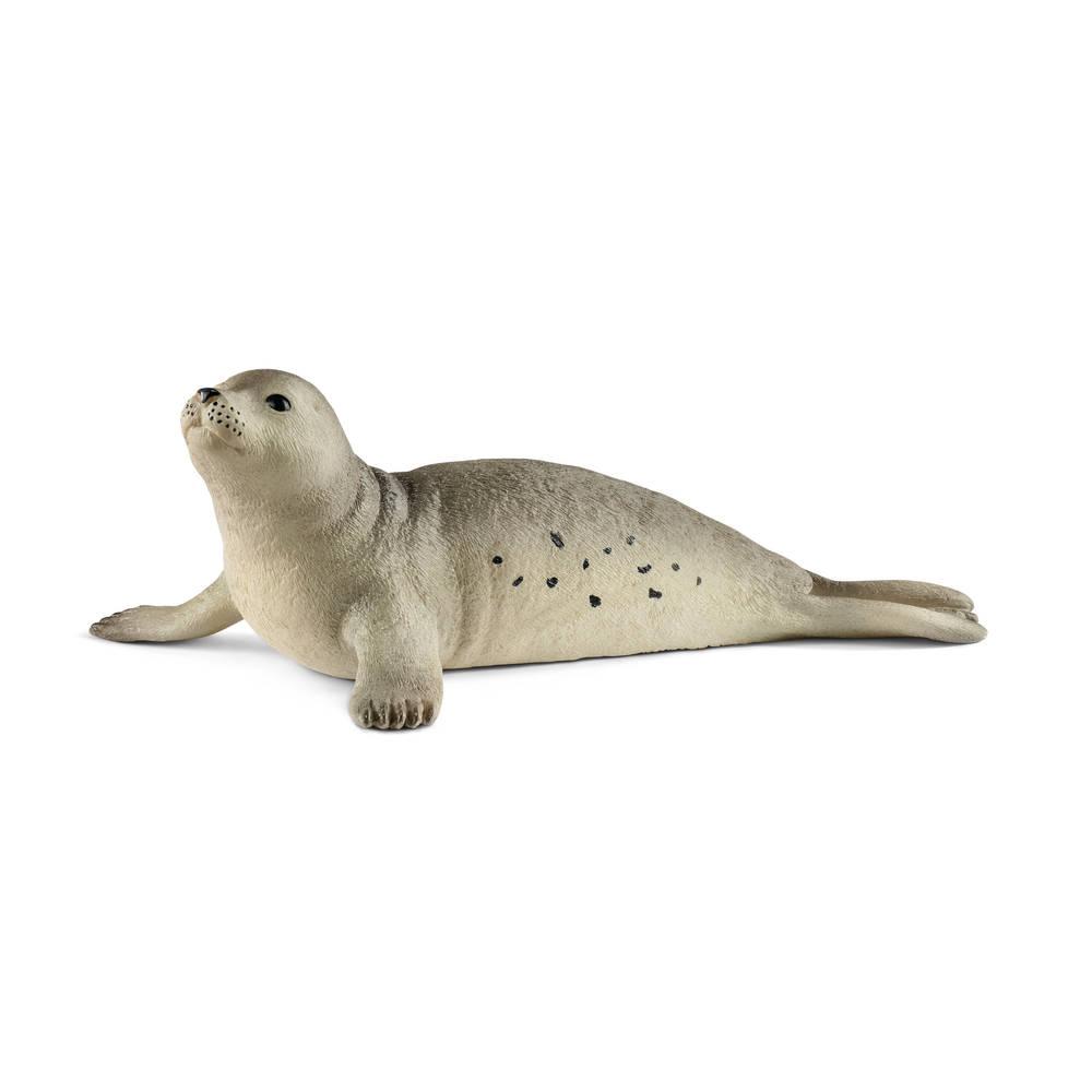 Schleich Wild Life zeehond 14801