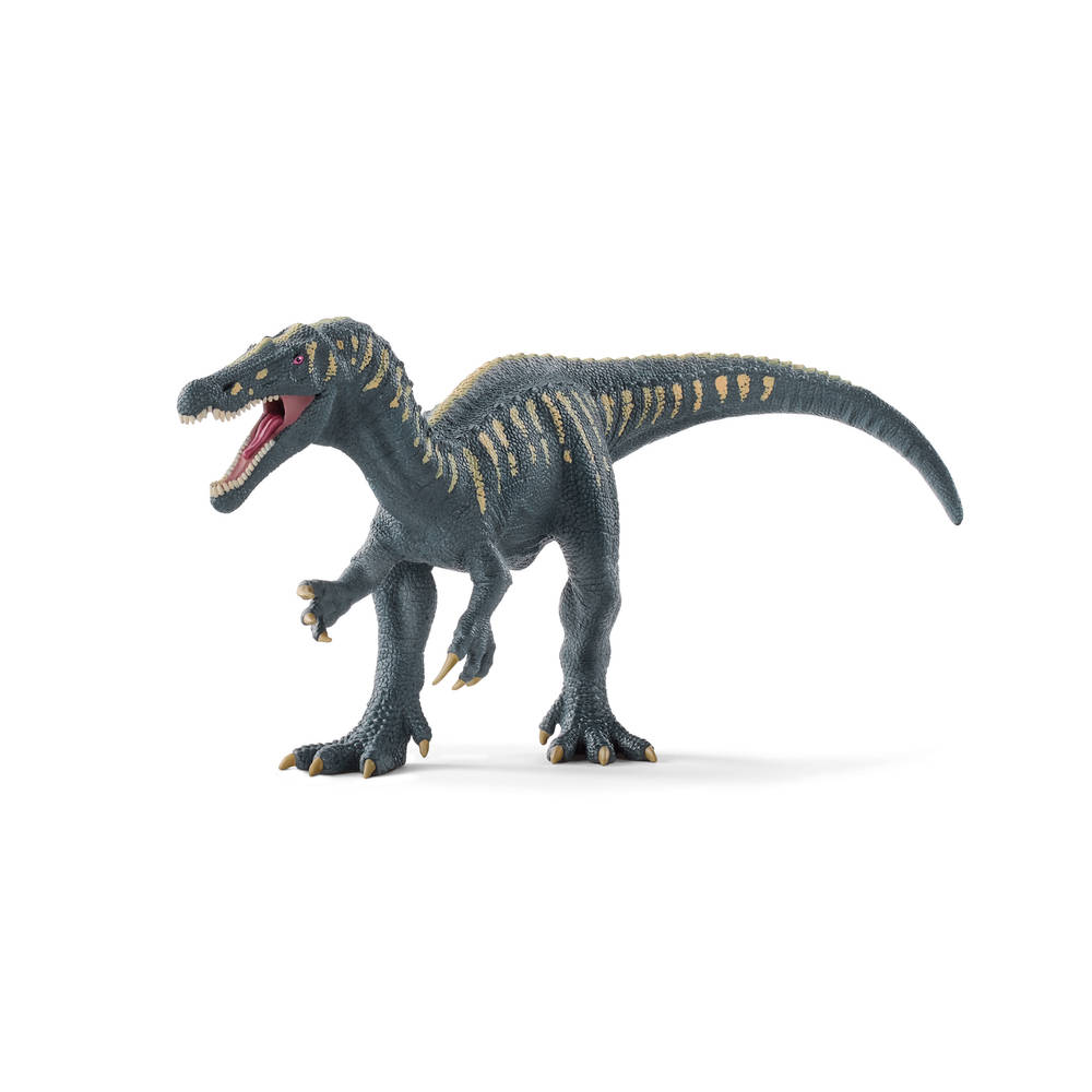 Schleich Dinosaurs Baryonyx 15022