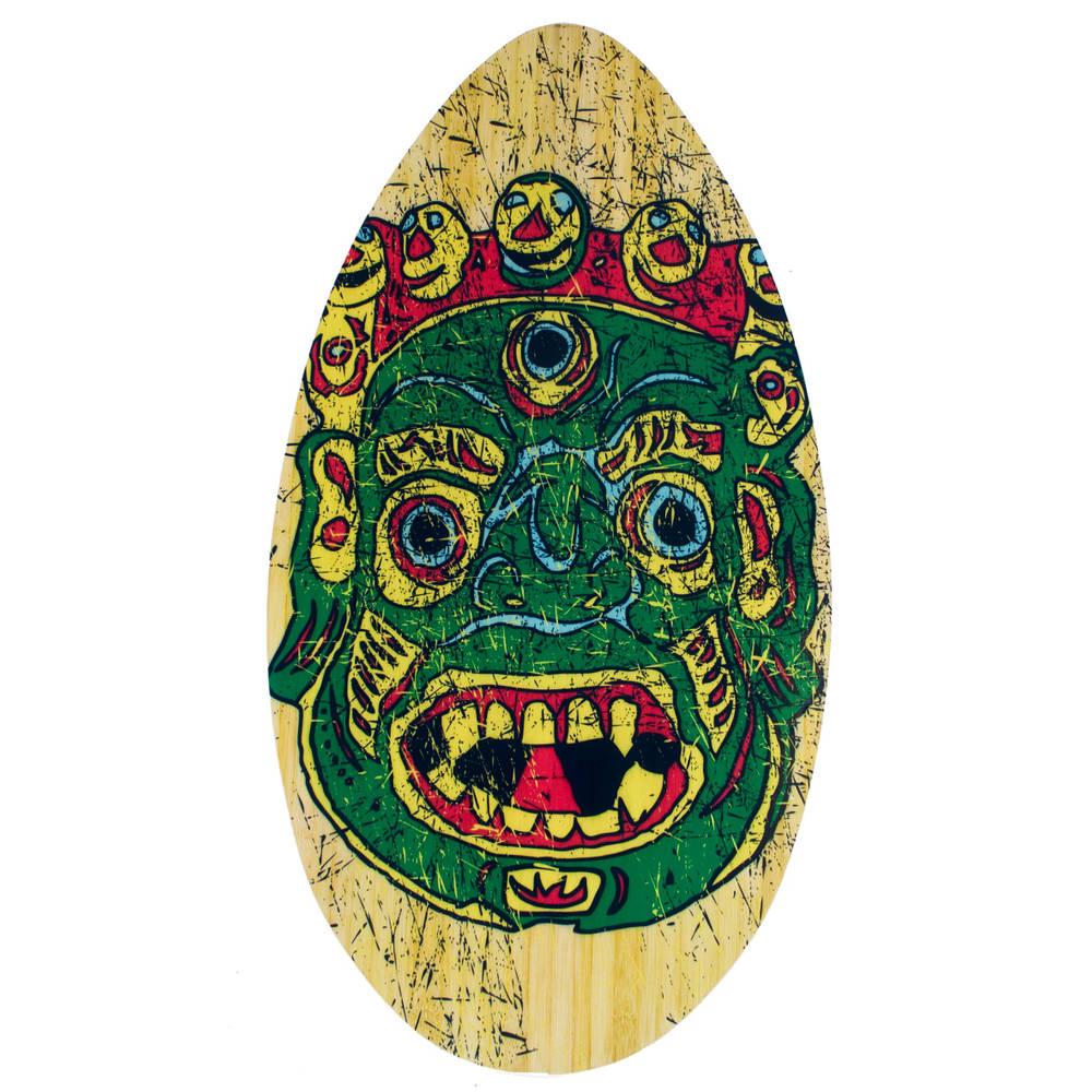 Pascoa skimboard - 94 cm