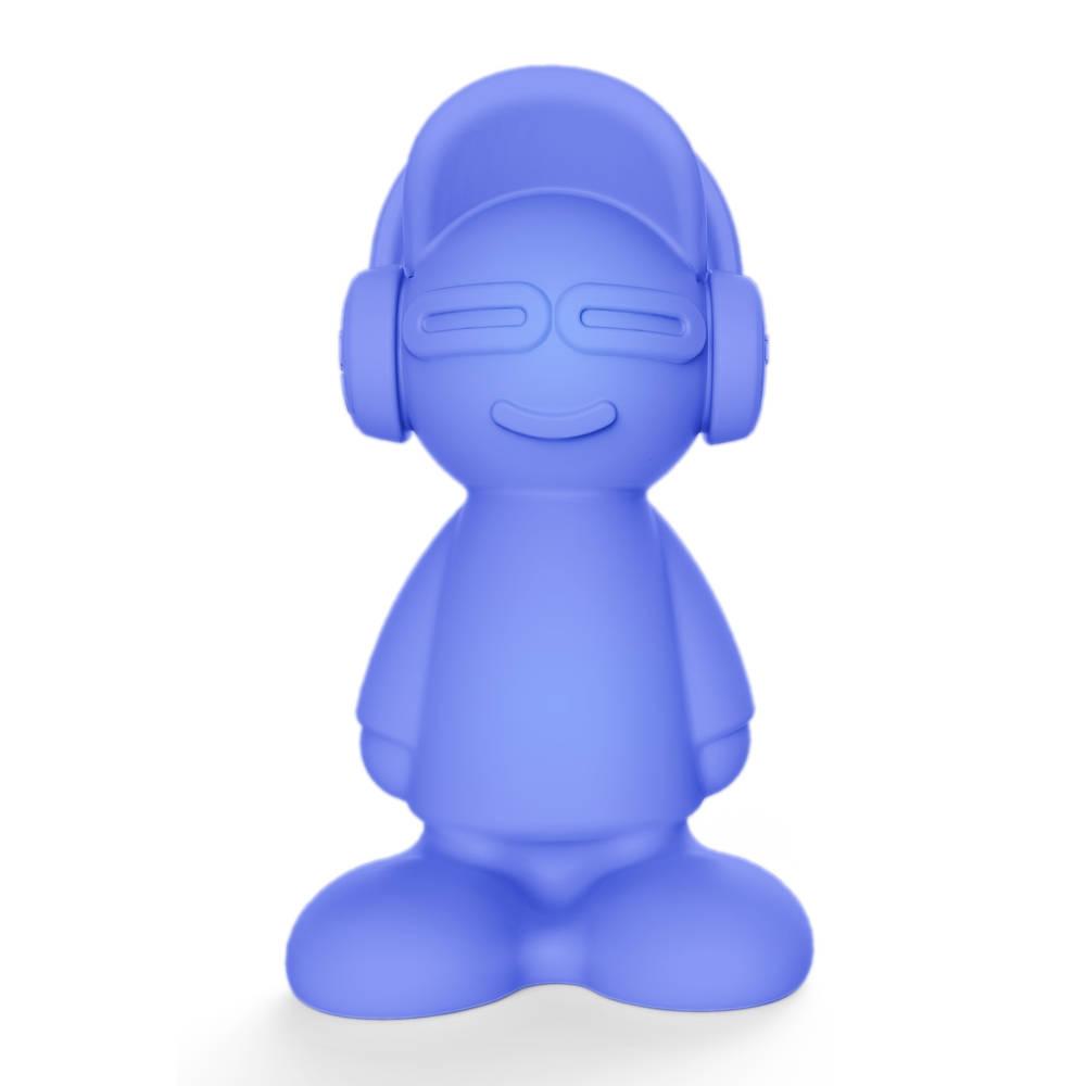 iDance Bluetooth speaker Beat Boy BBL10