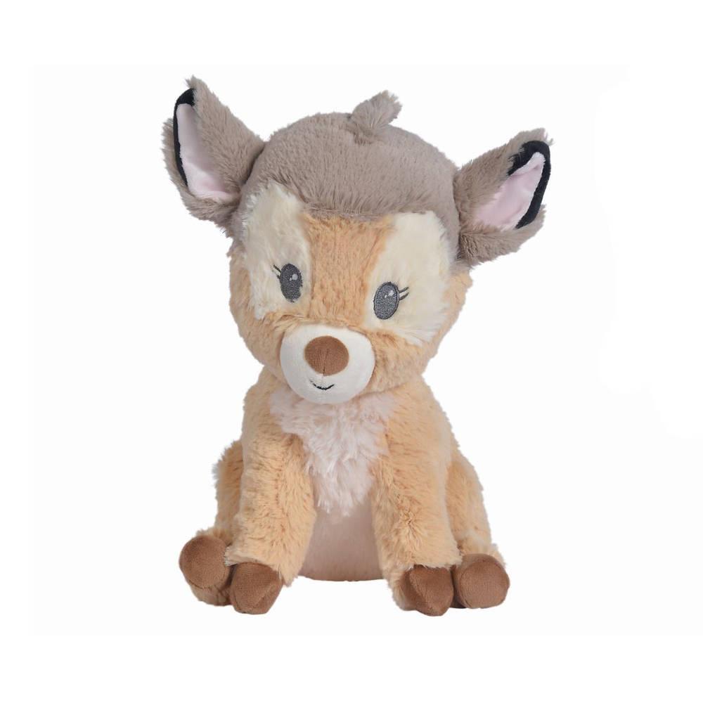 Disney Classic Bambi knuffel - 50 cm
